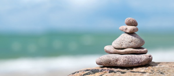 balance disorders