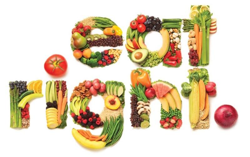nutrition for sciatica relief