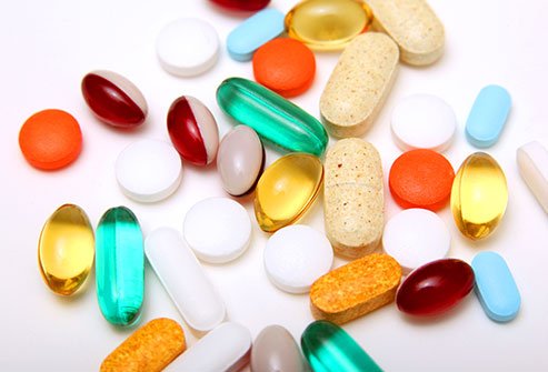 AVC.Vitamins