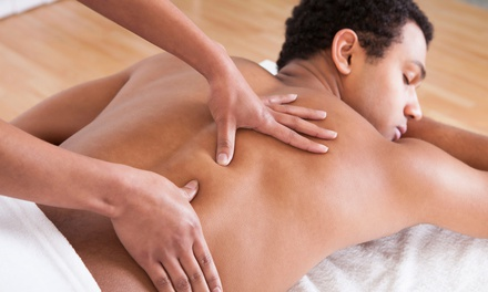chiropractic-care-and-massage-32473