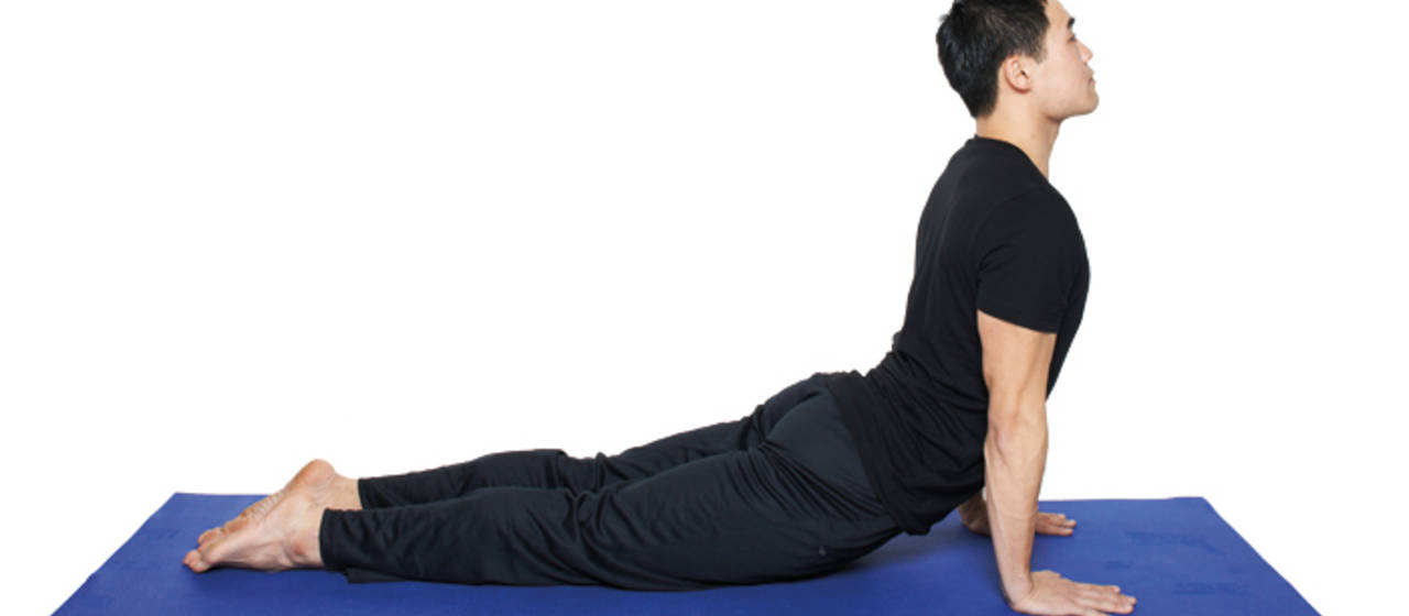 Stretches To Relieve Back Pain Av Chiropractic Health Center