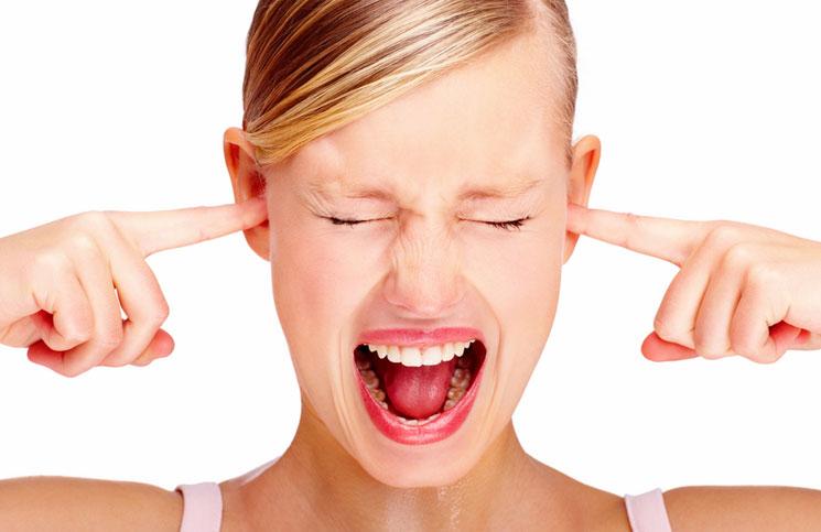 chiropractic-care-tinnitus
