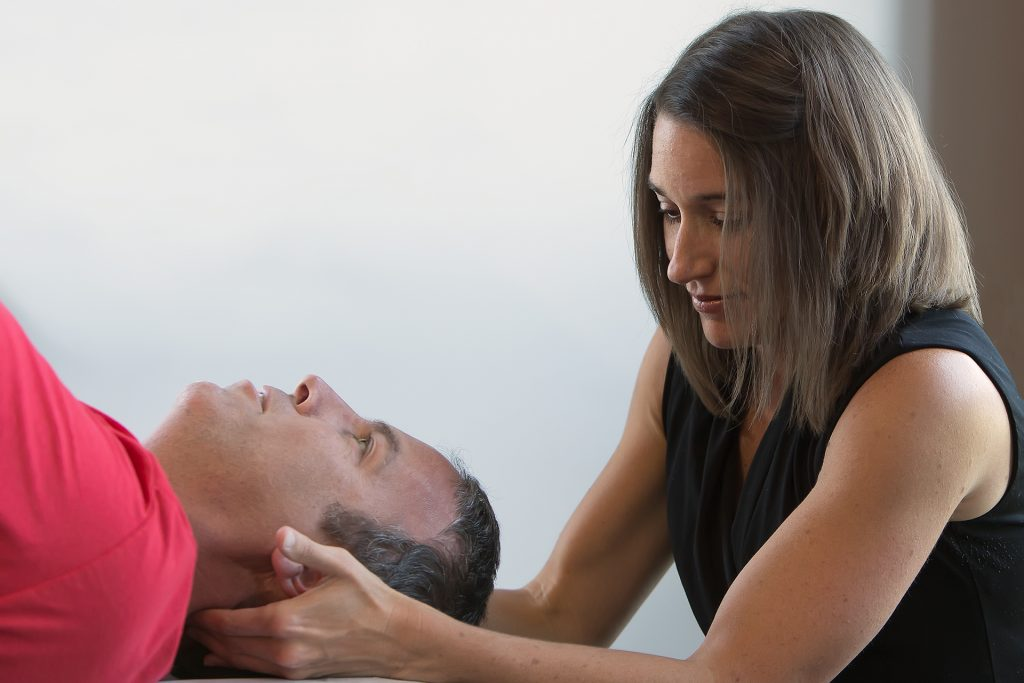 chiropractic-care-heartburn