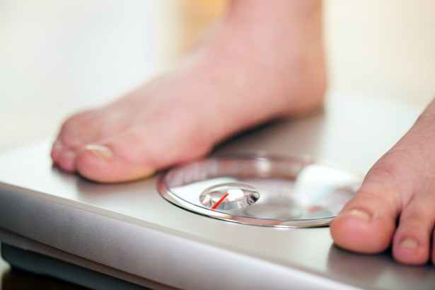 weight loss chiropractic care