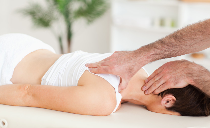Benefits of Spinal Manipulation