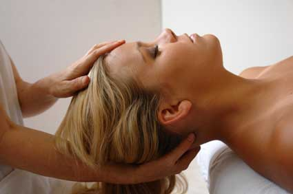 chiropractic techniques for neck pain