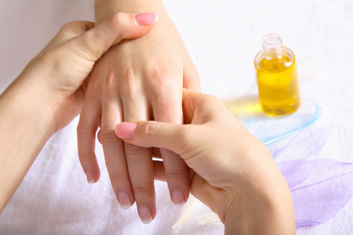 chiropractic care arthritis