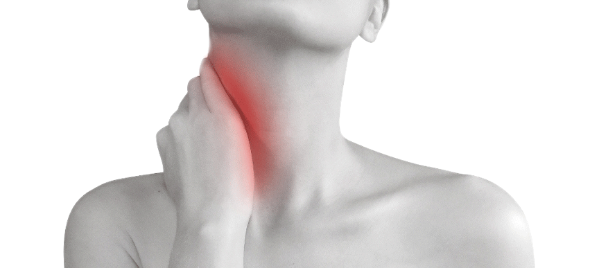 Chiropractic care and inflammation