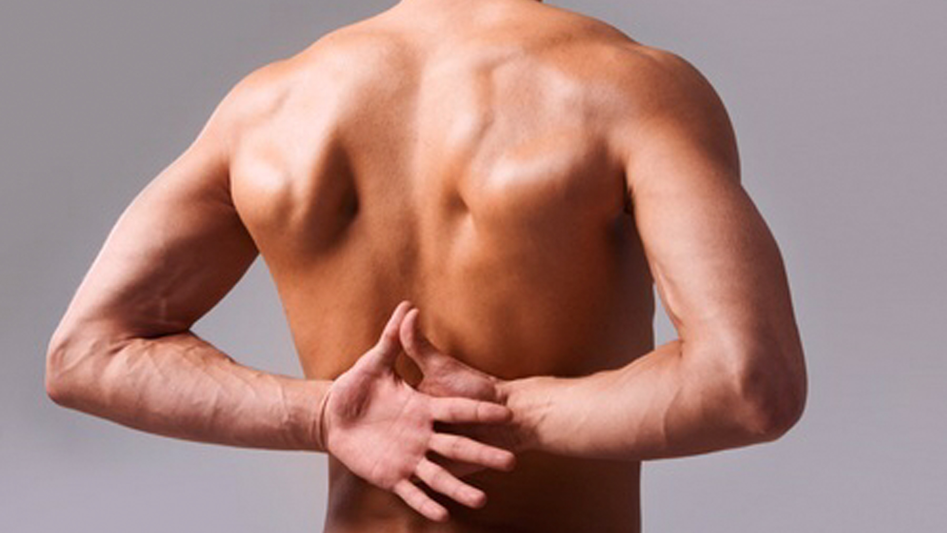 Is Cracking Your Back Healthy?