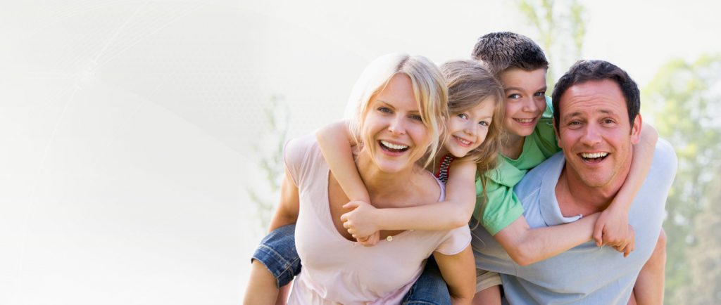 Chiropractic Care and Family