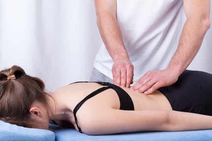Chiropractic Care or Physical Therapy?