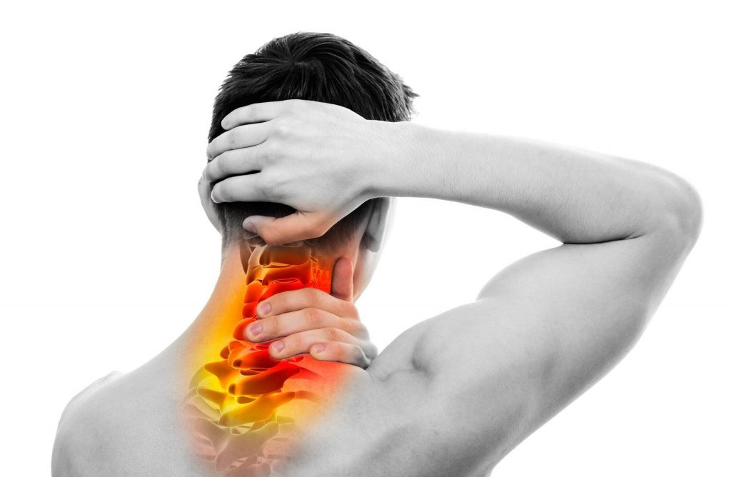 Chiropractic Care Pinched Nerve