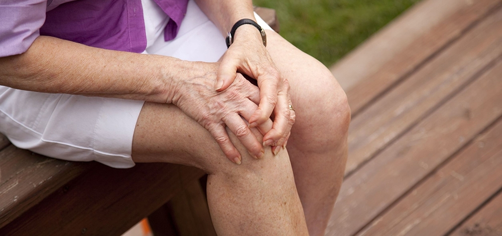 Chiropractic Care for Osteoarthritis