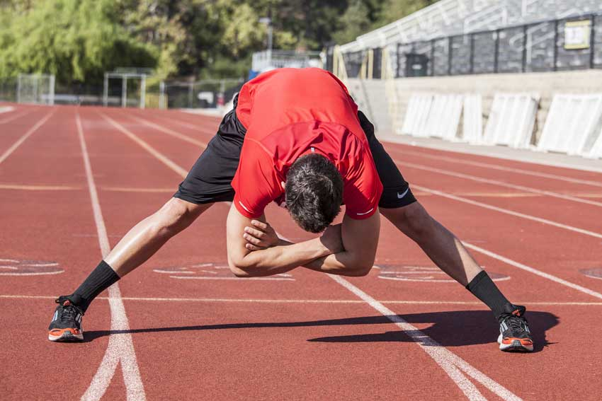 Chiropractic Care For Sports Performance
