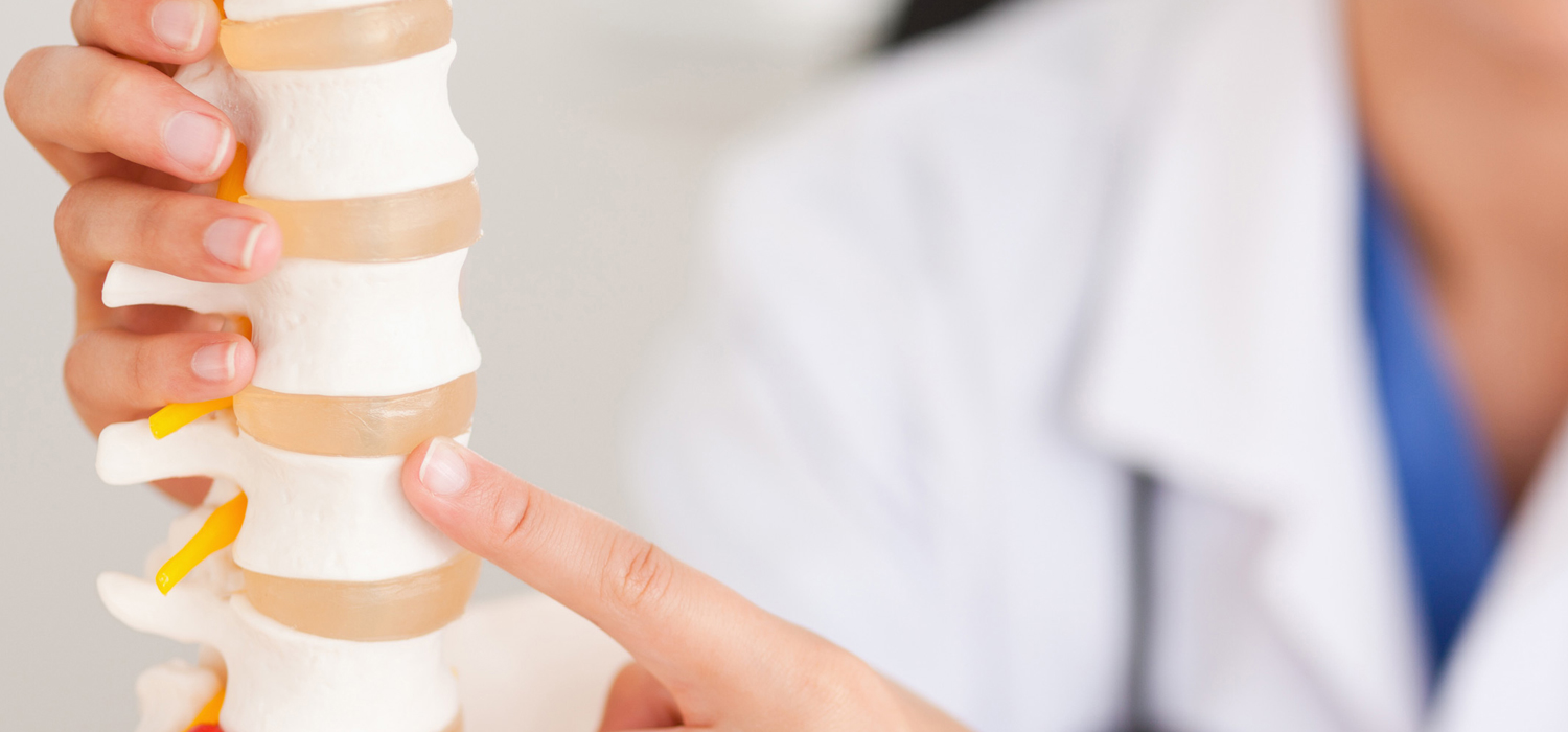 The Risks and Benefits of Chiropractic Care