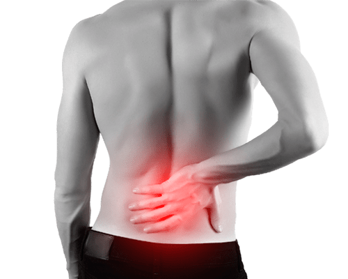 Treat Herniated Discs With Chiropractic