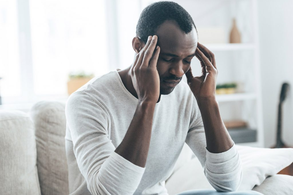 Four Chiropractic Care Methods For Headaches