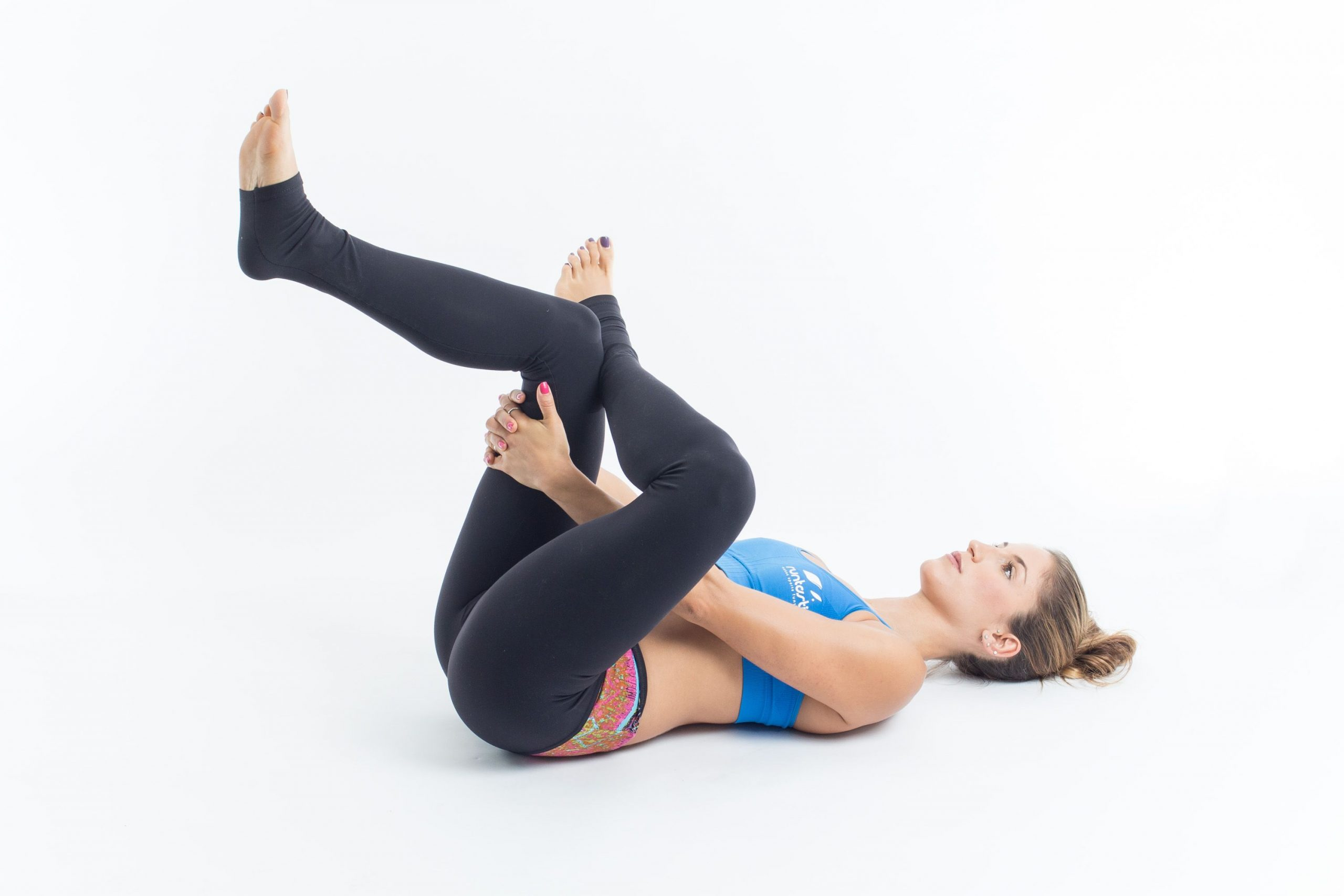 Three Stretches For Sciatica Pain Relief
